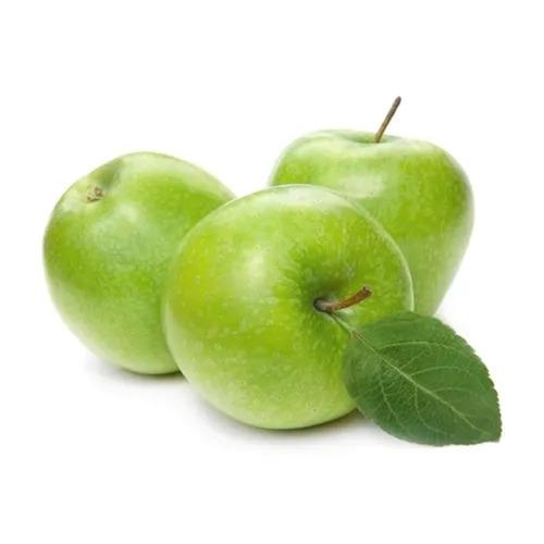 APPLE GREEN  1 KG