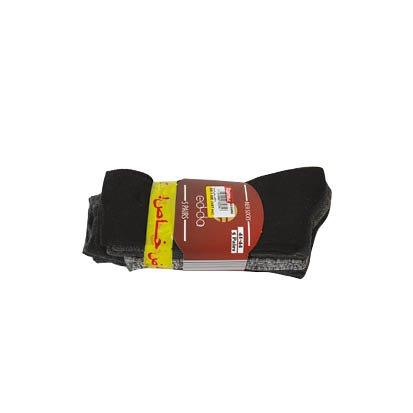 Socks 5 Pcs