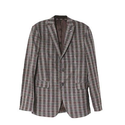 Turkish Mens Coat Mix