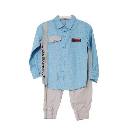 Boys Suit 2 PCS