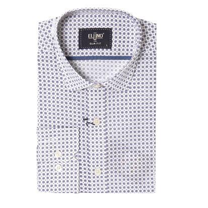 Men\'s long sleeve shirt