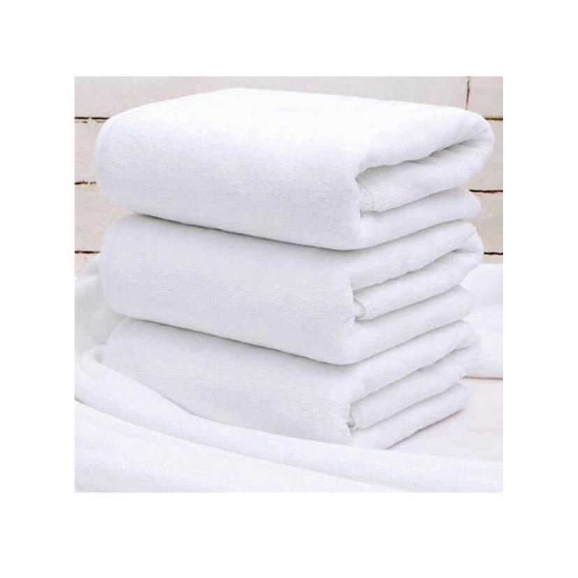 Bath Towels size 100 * 150 cm