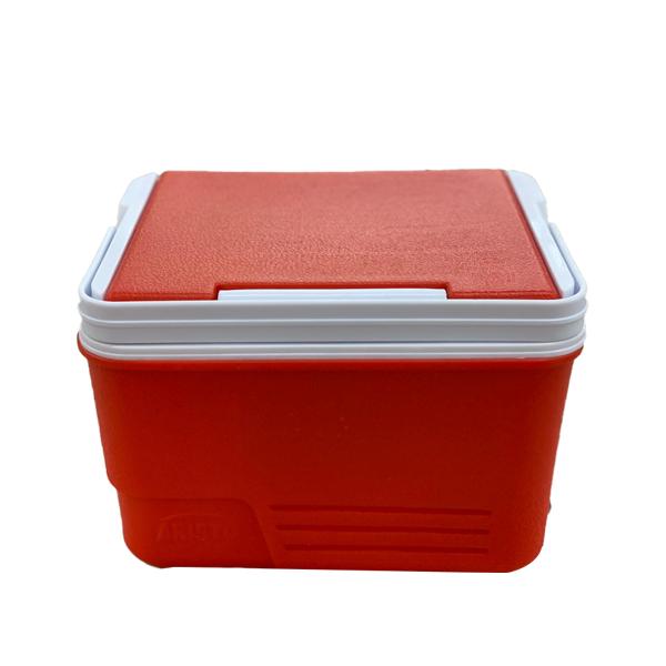 ARISTO INSULATED ICE BOX 6 L