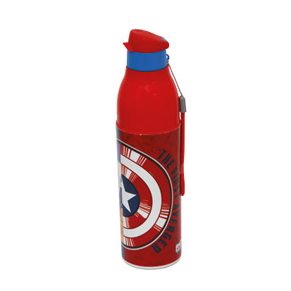 DISNEY School Water Bottle 650 ml