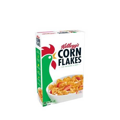 CORN FLAKES 1 KG
