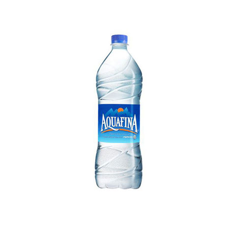 WATER 1.5 LTR