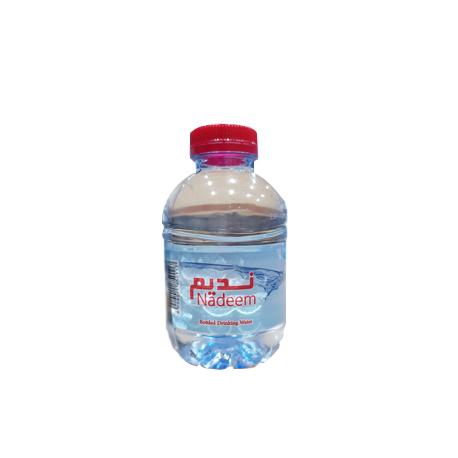 DRINKING WATER 200ML