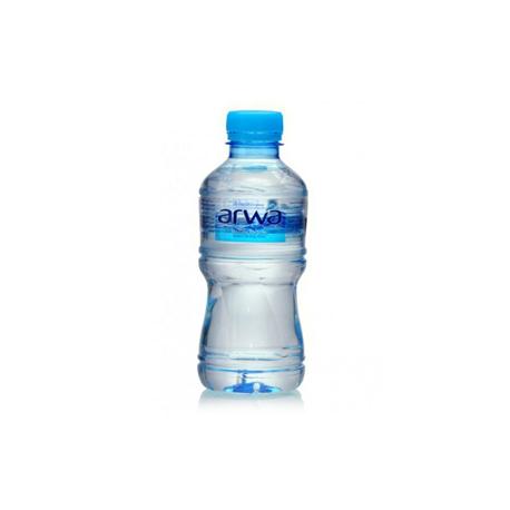 WATER 330ML