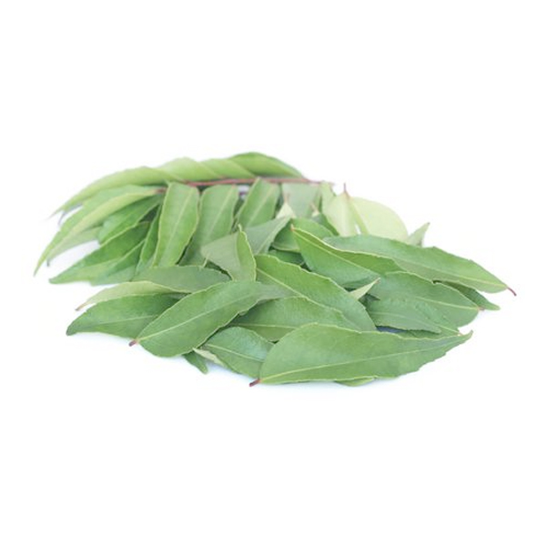 CURRY LEAVES 1PACKET