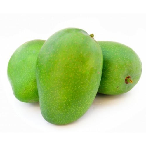 GREEN MANGO  1KG