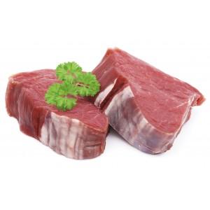 CAMEL MEAT 1KG