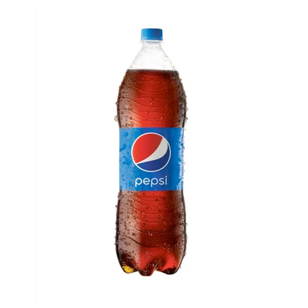 PEPSI - 2.25LT