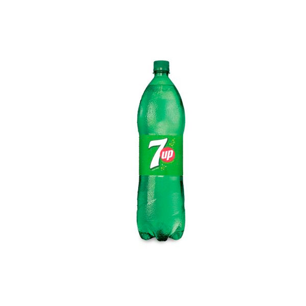 7UP 2.25L