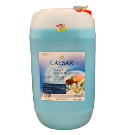 CAESAR FABRIC SOFTENER ASSORTED 30L
