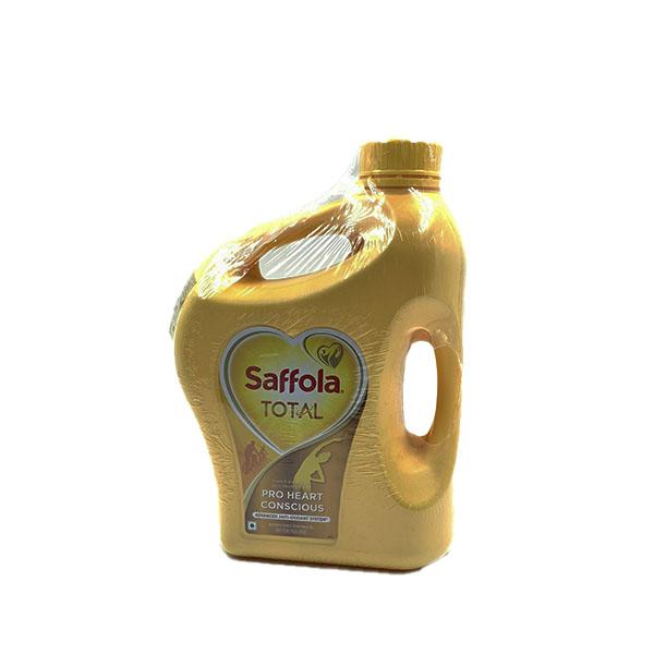 SAFFOLA TOTAL EDIBLE OIL 1 L