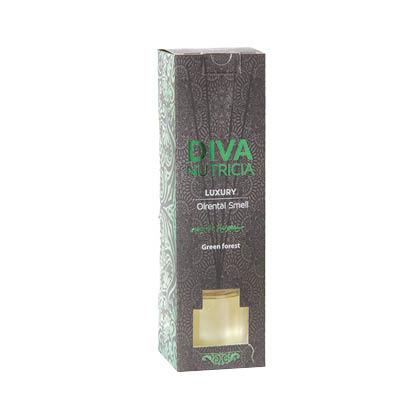 DIVA Nutrisa Air freshener 100 ML