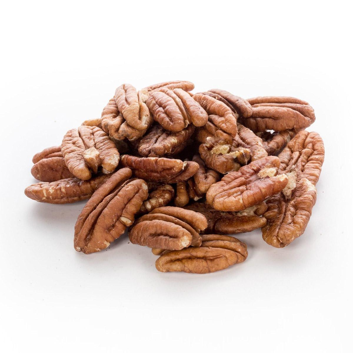 PECAN NUTS 1KG