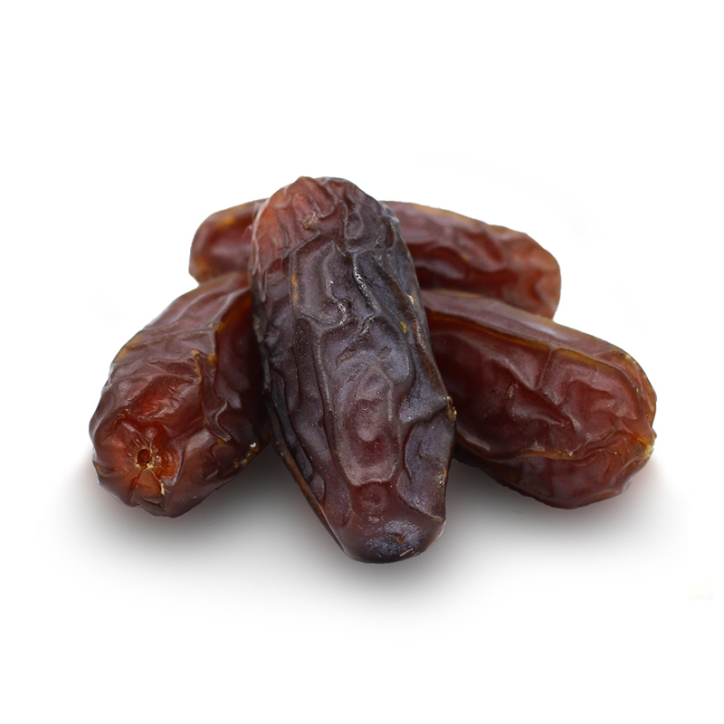 DATES MABROOM 1KG