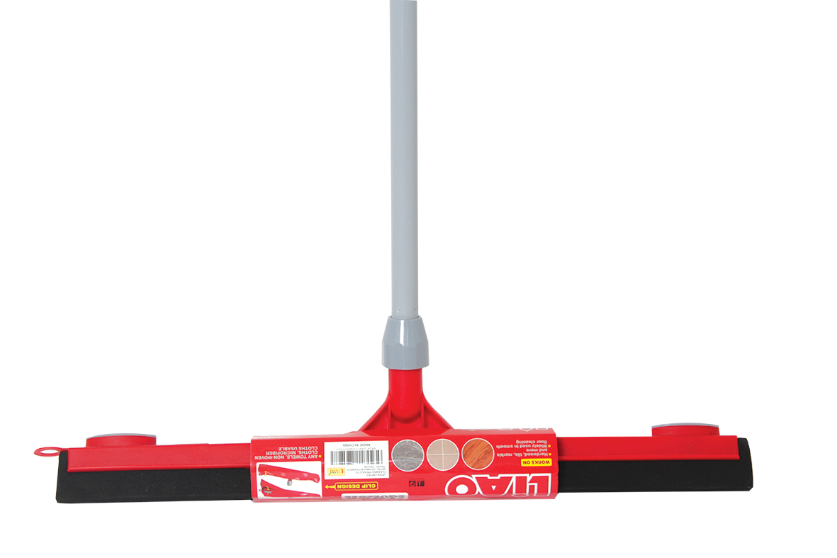 KLEANER Cleaning Mop 55CM