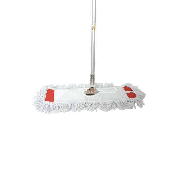 KLEANER Cleaning Mop
