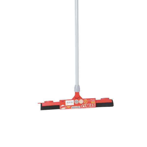 KLEANER Cleaning Mop 45CM